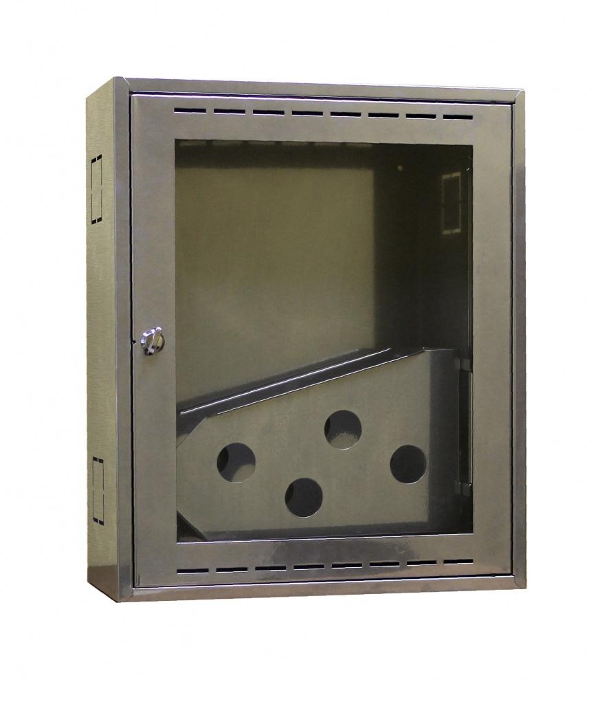 Шкафы пожарные ПРЕСТИЖ с декоративным покрытием-01 НОД ПРЕСТИЖ
